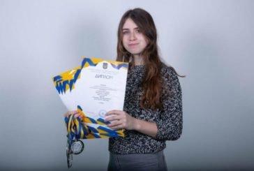 Студентка ТНЕУ здобула медалі у Чемпіонаті України з більярду (ФОТО)