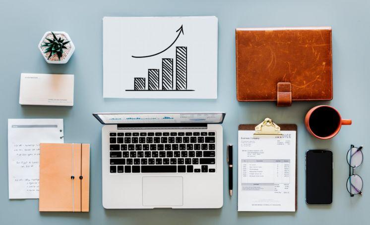 У ТНЕУ набирають на курси «Програмне забезпечення бухгалтерського обліку»