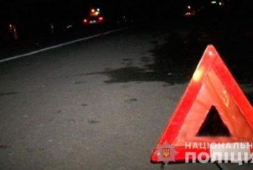 Нещасний випадок на Чортківщині: під колесами власного авто загинув чоловік