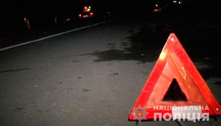 Ще одна жахлива ДТП: виїзд на зустрічну смугу став летальним для жителя Тернопільщини