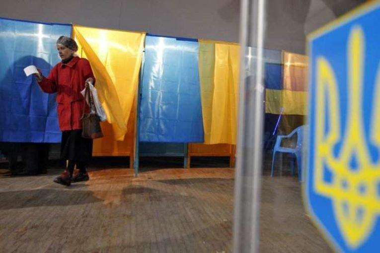 Виборче «меню» українських політиків: «страву» і не понюхаєш, і не попробуєш