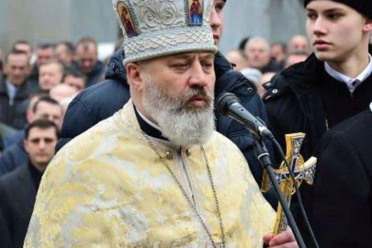 Відійшов у вічність відомий тернопільський священик