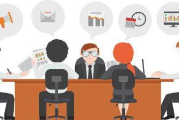 За яких умов дозволена підприємницька діяльність громадським об'єднанням?