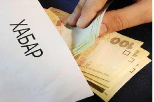 На Тернопільщині керівник автошколи вимагала хабарі за успішні іспити