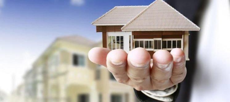 Спадщина, оподатковава за нульовою ставкою: як відобразити у річній податковій декларації про майновий стан і доходи