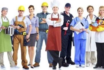 Кого шукають роботодавці Тернопільщини?