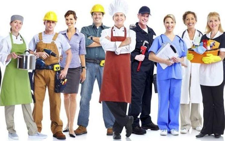 Які професії можуть зникнути