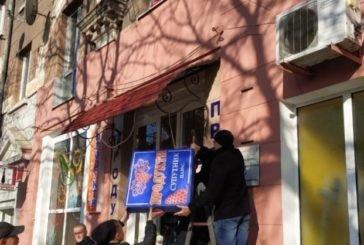 У Тернополі стало менше незаконної реклами (ФОТО)
