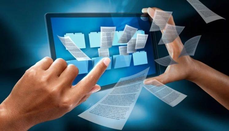 Заповнення платіжок – через новий сервіс Електронного кабінету