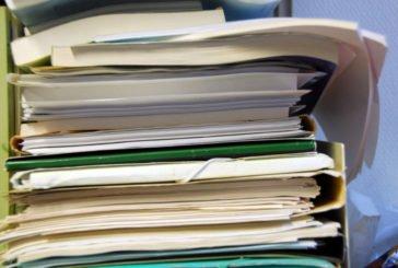 Як довго треба зберігати підприємцям «спрощенцям» первинні документи?
