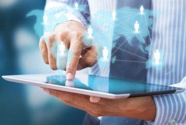 Чи довідка в електронному вигляді дозволить уникнути подвійного оподаткування?