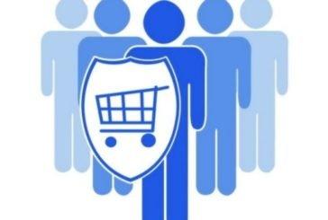 У Тернополі почав діяти консультаційний центр з питань захисту прав споживачів
