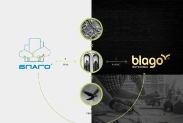Будівельна компанія БЛАГО провела ребрендинг. Як це вплине на ринок нерухомості Івано-Франківська?