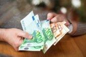 Ще дві країни хочуть перейти на євро