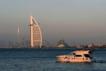 Громадянам ОАЕ уряд пробачає борги задля гідного рівня життя