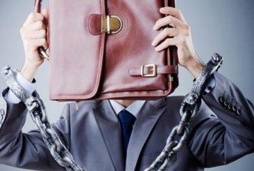«Незаконне збагачення» стало законним: нардепи і «чесні» конституційні судді пошили в дурні не тільки українців