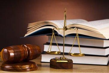 Юридична допомога та консультація