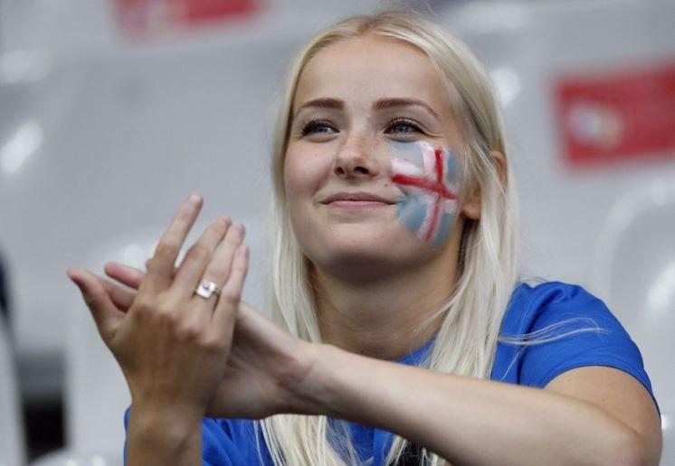 Мігрантам платитимуть 5000 євро в місяць за шлюб з ісландками