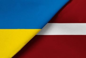 Гендерні бар'єри для розвитку ІТ-ринку в Україні та Латвії: ТНЕУ бере участь у міжнародному науковому проекті