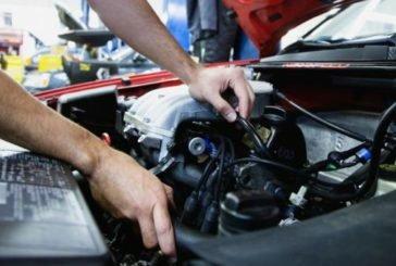 Витрати на ремонт автомобіля: чи буде право у підприємця на відображення?