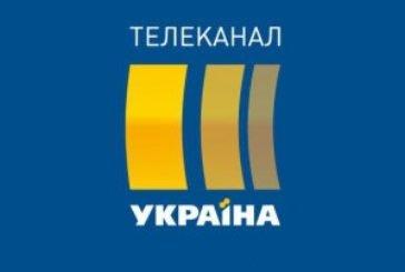 """На передвиборчій агітації найбільше нажився Ахметов – """"Чесно"""""""