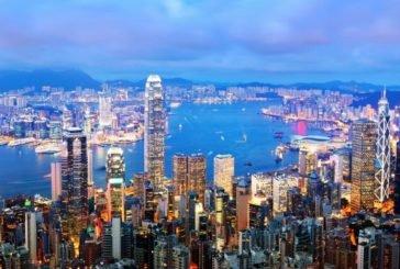 Гонконг побудує штучний острів – один із найбільших на планеті