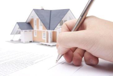 Декларування доходів: хто зобов'язаний подати декларацію про майновий стан і доходи від імені платника