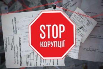 Керівника комунального підприємства зі Зборівщини оштрафували за корупцію