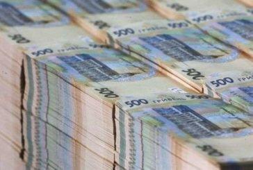 На Тернопільщині вже нарахували 12 мільйонерів
