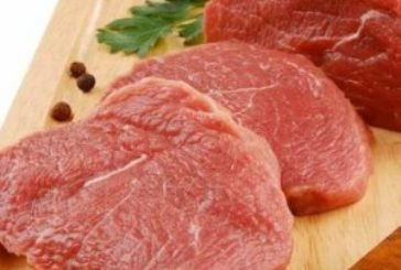 В Україні заборонили польське м'ясо та молочку