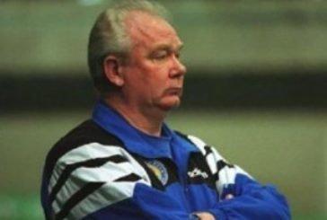 Валерій Лобановський увійшов до топ-10 найкращих клубних тренерів за версією «France Football»