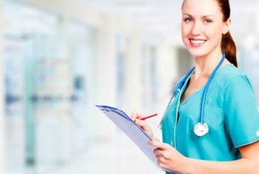 Імпланти чи зубні протези – що краще