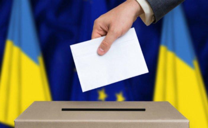На Тернопільщині у день парламентських виборів працюватимуть мобільні групи волонтерів