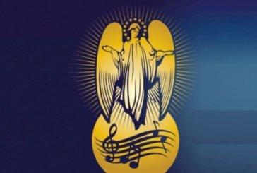 У Тернополі відбудеться міжнародний фестиваль-конкурс духовної пісні: «Я там, де є благословення»