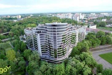 Первинна нерухомість: які квартири обирають франківці