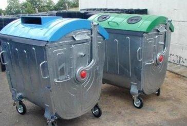 Тернопільське підприємство незаконно підвищило тариф на вивіз сміття: тепер мусить повернути жителям обласного центру гроші