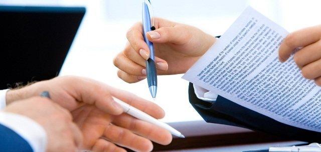 Податкова вимога: правила оскарження для платника