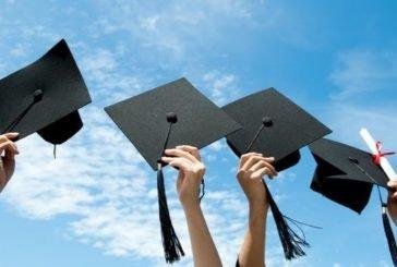 Дуже малий відсоток випускників вишів Тернопільщини торік отримали направлення на роботу