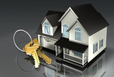 Накладення власником заборони здійснення реєстраційних дій щодо нерухомого майна з метою запобігання його відчуженню
