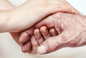 Громадські організації Тернополя отримають кошти на надання послуг «Денний догляд» та паліативний/хоспісний догляд