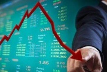 На деяких підприємствах Тернопільщини спостерігається суттєвий спад випуску промислової продукції