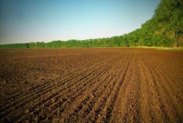 Куди звертатися аграріям Тернопільщини, якщо виникла загроза рейдерського захоплення землі?