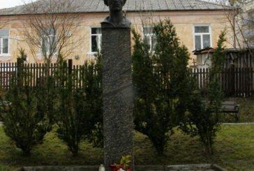 У Кременці вшанували пам'ять польсько-українського поета Юліуша Словацького (ФОТО)