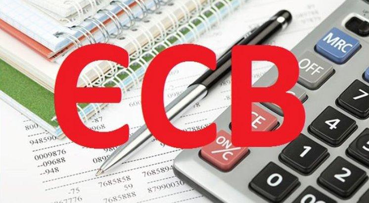 На забезпечення соціальних виплат Тернопільщина спрямувала 852 млн грн єдиного внеску