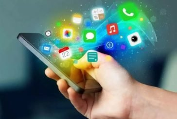 Планшети і смартфони – ознаки злидня