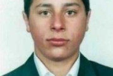 Увага! Поліція Тернопільщини розшукує чоловіка, який не хоче відбувати покарання (ФОТО)