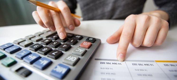 Сплатити поточні податкові зобов'язання необхідно не пізніше 26 квітня