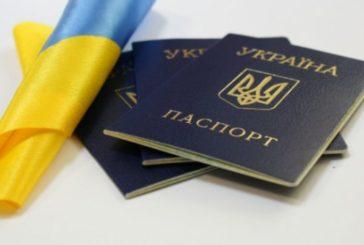 За тиждень понад 5 тисяч жителів Тернопільщини тимчасово змінили місце для голосування