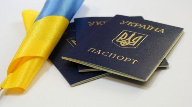 Кулеба про подвійне громадянство: усім, крім «країни-агресора»