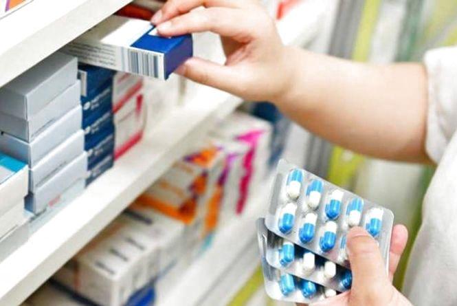 Доступних ліків стало більше